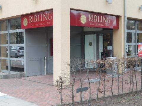 Ribling-kl