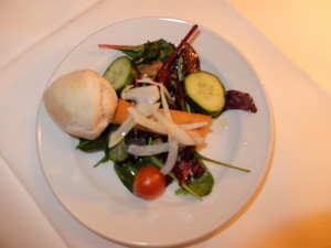 Verdi_Salat
