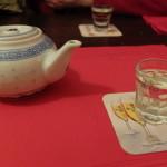 Tibet_Sake