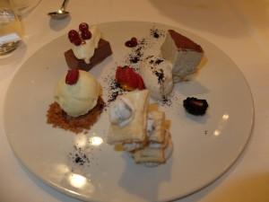 dessertvariation_