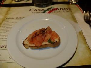 Casa_Grande_01