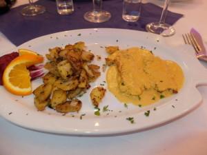 Rotbarschfilet_Salat
